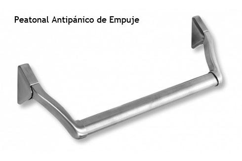 antipanico-empuje
