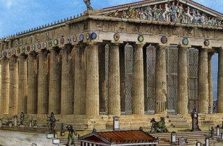 templo-griego